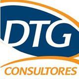 MSC Noticias - dt-consultores Agencias Com y Pub Negocios Publicidad