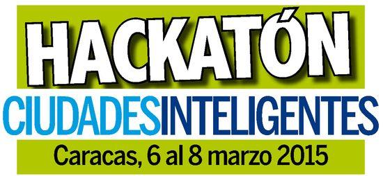 MSC Noticias - logo-hachaton1e Agencias Com y Pub Forum Media Publicidad Tecnología