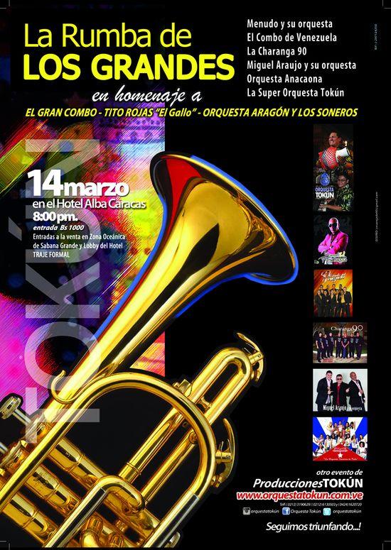 MSC Noticias - unnamed-23 Agencias Com y Pub Camargo Com Musica Publicidad