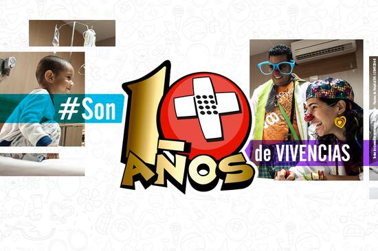 MSC Noticias - unnamed1 Agencias Com y Pub Publicidad RSE Salud