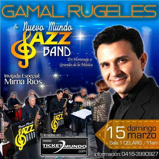 MSC Noticias - unnamed7 Agencias Com y Pub Camargo Com Musica Publicidad