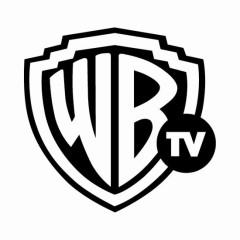 MSC Noticias - wb_tv-240x240 Agencias Com y Pub Cine Diversión DLB Group Com Publicidad