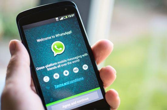 MSC Noticias - whatsapp-tips-623x410 Agencias Com y Pub Negocios Publicidad Tecnología Telefonia