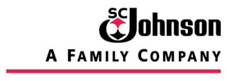 MSC Noticias - 20150217140237ENPRN175906-SC-Johnson-Logo-1y-1424181757MR-320x115 Agencias Com y Pub INTL USA - PR NEWSWIRE Negocios Publicidad