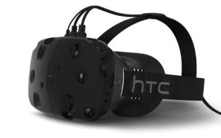MSC Noticias - 20150301152905ENPRN178621-HTC-Corporation-HTC-Vive-1y-1425223745MR-320x200 Agencias Com y Pub INTL USA - PR NEWSWIRE Negocios Publicidad Tecnología