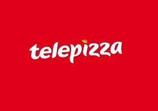 MSC Noticias - 20150317132344ENPRNPRNE-TelePizza-Logo-1703-1y-1426598624MR-320x226 Agencias Com y Pub Gastronomía INTL USA - PR NEWSWIRE Negocios Publicidad