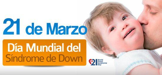 MSC Noticias - 21-MARZo-DÍA-MUNDIAL-DEL-SÍNDROME-DE-DOWN1 Agencias Com y Pub Publicidad Salud