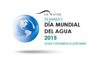 MSC Noticias - 22-de-marzo-Día-Mundial-del-Agua-320x214 Agencias Com y Pub Publicidad RSE