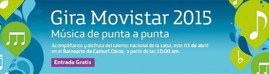 MSC Noticias - 650x180-Gira-Movistar-Vargas Agencias Com y Pub Musica Pizzolante Publicidad Tecnología