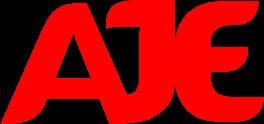MSC Noticias - AJE Agencias Com y Pub Negocios Publicidad Publicis Com Turismo