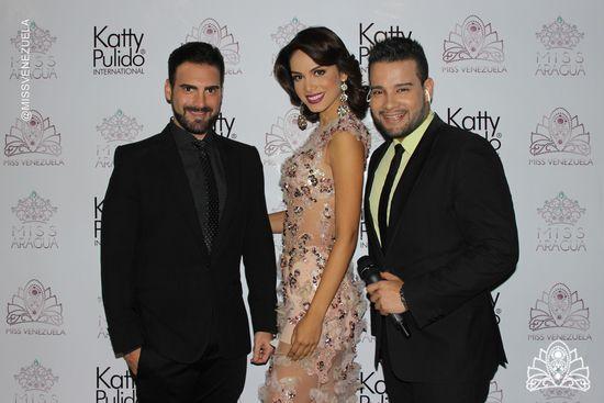 MSC Noticias - Animadores-Preliminar-Miss-Aragua Agencias Com y Pub Estética y Belleza Org Miss Venezuela Publicidad
