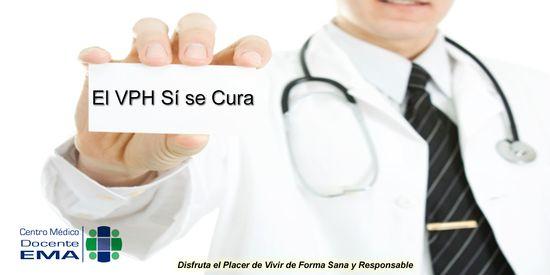 MSC Noticias - Banner-CMDEMA-3 Agencias Com y Pub Salud