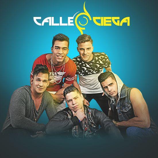 MSC Noticias - Calle-Ciega-Flayer Agencias Com y Pub Musica Publicidad