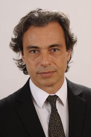 MSC Noticias - Carlos-Morard_de_Aceco-TI_1-319x480 Agencias Com y Pub INTL ARG - WalterBarnes Negocios Publicidad Tecnología