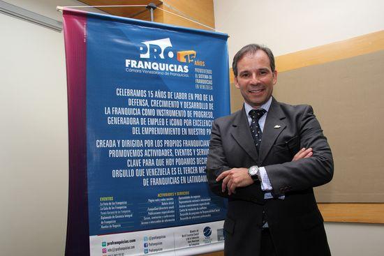 MSC Noticias - Carlos-Nuñez Agencias Com y Pub Comunica ASL Negocios Publicidad