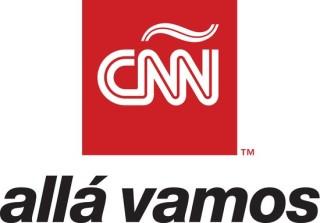 MSC Noticias - Cnn_AllaVamos_Vert_BlackText-320x223 Agencias Com y Pub Negocios Publicidad