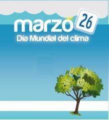 MSC Noticias - DiaMundialClima2-217x240 Agencias Com y Pub RSE