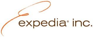 MSC Noticias - ExpediaInc-320x128 Agencias Com y Pub Factum Com Negocios Publicidad Turismo