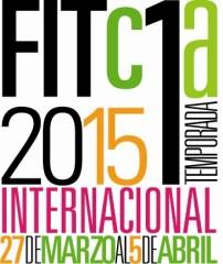 MSC Noticias - FITC-2015-1ªtempoarada-202x240 Agencias Com y Pub Diversión Publicidad Teatro Trasnocho Cultural