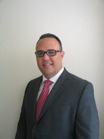 MSC Noticias - Foto-Joel-Mendoza-360x480 Agencias Com y Pub Impresoras Negocios Publicidad Tecnología