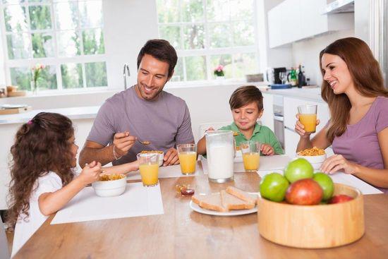 MSC Noticias - Foto-b-2 Agencias Com y Pub Alimentos Estética y Belleza Proa Com Publicidad Salud
