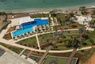 MSC Noticias - Hotel-Wynham-Concorde-Margarita-Jardines-piscina-320x214 Agencias Com y Pub MARCOM Negocios Publicidad RSE Turismo