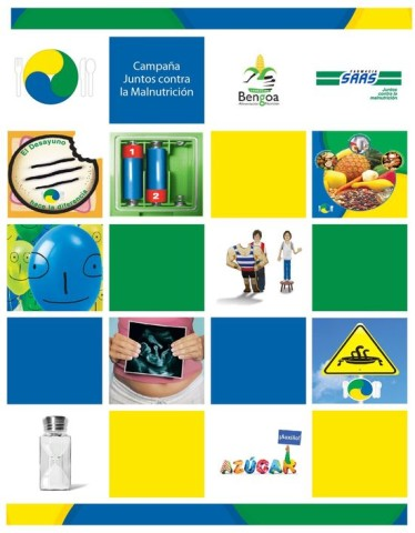 MSC Noticias - Juntos-contra-la-malnutrición-374x480 Agencias Com y Pub Alego Com Gastronomía Negocios Publicidad RSE Salud