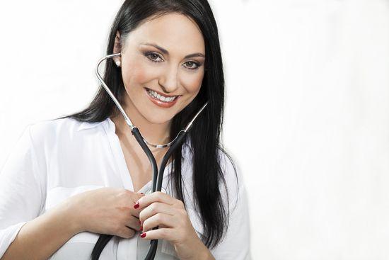 MSC Noticias - Klara-Senior_6966-2 Agencias Com y Pub Estética y Belleza GPC Consulting Negocios Publicidad