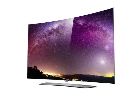 MSC Noticias - LG-4K-OLED-TV-EG9600-1 Agencias Com y Pub BrandCom Diversión Negocios Publicidad Tecnología