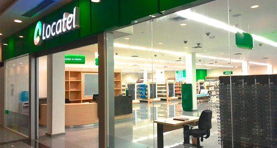 MSC Noticias - Locatel-Los-Aviadores-Aragua Agencias Com y Pub Burson Marsteller Negocios Publicidad Salud
