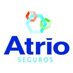MSC Noticias - Logo-Atrio-Vertical-300-dpi-240x240 Agencias Com y Pub Banca y Seguros Negocios Publicidad R&Z Com