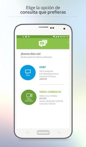 MSC Noticias - MC_ScreenShot_GooglePlay_Telefono_2-281x480 Agencias Com y Pub Negocios Publicidad Tecnología