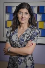 MSC Noticias - Marisela-Rivera-159x240 Agencias Com y Pub Impresoras Negocios Publicidad Tecnología