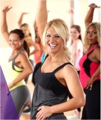 MSC Noticias - Mujeres-clase-de-bailoterapia-203x240 Agencias Com y Pub Comstat Rowland Estética y Belleza Publicidad Salud