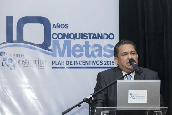 MSC Noticias - Omar-Farías- Agencias Com y Pub Banca y Seguros Negocios Publicidad