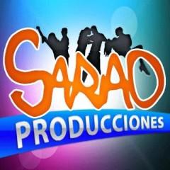 MSC Noticias - SARAO-240x240 Agencias Com y Pub Musica Negocios Publicidad