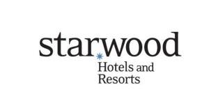 MSC Noticias - STARWOOD_LOGO-320x158 Agencias Com y Pub INTL USA - PR NEWSWIRE Negocios Publicidad Turismo