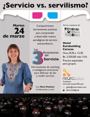 MSC Noticias - Servicio-en-3D-371x480 Agencias Com y Pub Cursos y Seminarios Negocios Publicidad