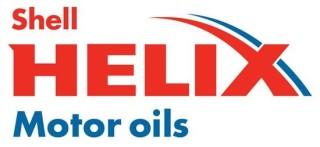 MSC Noticias - Shell-Helix-320x147 Burson Marsteller Negocios