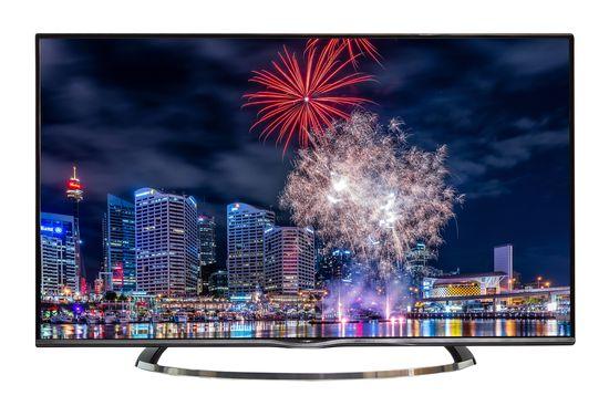 MSC Noticias - TV-9000 Agencias Com y Pub Burson Marsteller Negocios Publicidad Tecnología