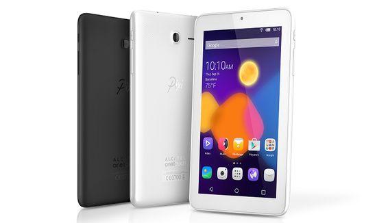 MSC Noticias - Tablet-Pixi3 Agencias Com y Pub MARCOM Negocios Publicidad Tecnología Telefonia