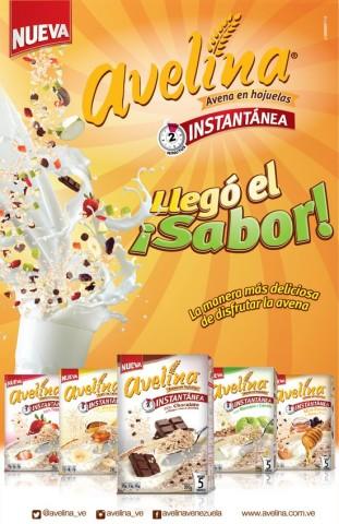 MSC Noticias - Valla-Sabores-Vertical-02-09-02-15-311x480 Agencias Com y Pub Alimentos Comunica ASL Negocios Publicidad