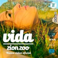 MSC Noticias - Vida-de-Zion-Zoo-240x240 Agencias Com y Pub Farándula Musica Publicidad