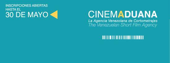 MSC Noticias - caacebookheader2 Agencias Com y Pub Cine Diversión Publicidad