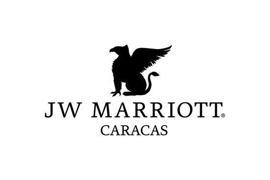 MSC Noticias - ccsjw_bk_ver Agencias Com y Pub Gastronomía Negocios Publicidad Publicis Com
