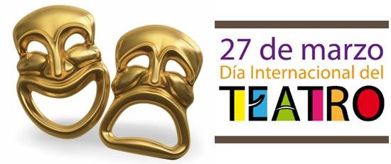 MSC Noticias - dia_mundial_teatro_g Agencias Com y Pub Diversión Publicidad Teatro