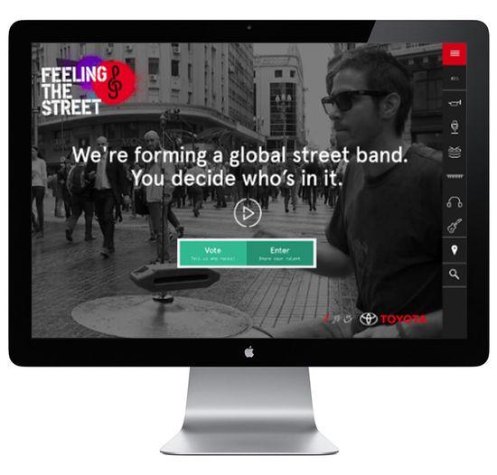 MSC Noticias - fts_homepage-1 Agencias Com y Pub INTL USA - PR NEWSWIRE Musica Negocios Publicidad