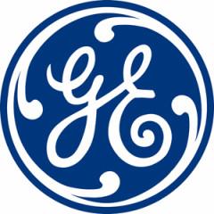 MSC Noticias - ge-logo-retro-240x240 Agencias Com y Pub Contacto 20/20 Negocios Publicidad Tecnología