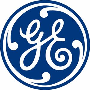 MSC Noticias - ge-logo-retro Agencias Com y Pub Contacto 20/20 Negocios Publicidad Tecnología