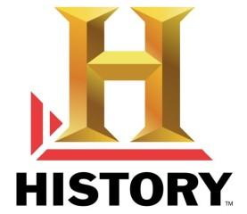 MSC Noticias - history_channel-logo-277x240 Agencias Com y Pub Diversión Forum Media Publicidad
